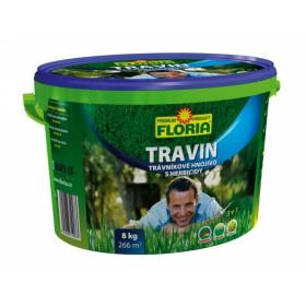 http://www.semena-rostliny.cz/11765-thickbox/travinkral-tr8kg-gran-4229.jpg