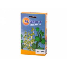 http://www.semena-rostliny.cz/11768-thickbox/s-l-opa-rn-1-2x10m-12x12cm.jpg