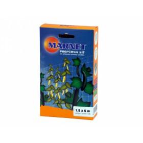 http://www.semena-rostliny.cz/11769-thickbox/s-l-opa-rn-1-8x5m-18x18cm.jpg