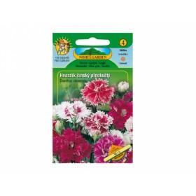 http://www.semena-rostliny.cz/11872-thickbox/dianthus-ch-hvoz-at-pl-sm.jpg