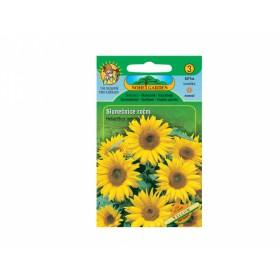 http://www.semena-rostliny.cz/11914-thickbox/helianthus-an-sluneatnice-je-ll.jpg