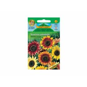 http://www.semena-rostliny.cz/11920-thickbox/helianthus-an-sluneatnice-je-s.jpg
