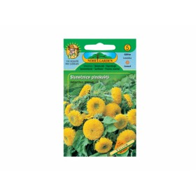 http://www.semena-rostliny.cz/11923-thickbox/helianthus-an-sluneatnice-pl-ll.jpg