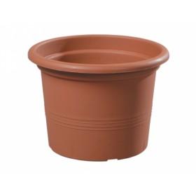 http://www.semena-rostliny.cz/11977-thickbox/kva-t-campanula-d23x17h-pk.jpg