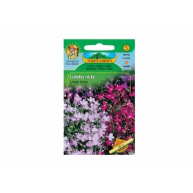 http://www.semena-rostliny.cz/12021-thickbox/lobelia-er-lobelka-n-sm.jpg