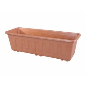 http://www.semena-rostliny.cz/12098-thickbox/truh-garden-40cm-dez-pk.jpg