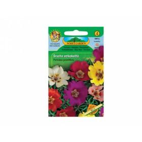 http://www.semena-rostliny.cz/12182-thickbox/portulaca-grand-l-rucha-jed-sm.jpg