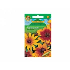http://www.semena-rostliny.cz/12203-thickbox/rudbeckia-hirta-tl-apatka-oh.jpg