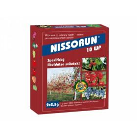 http://www.semena-rostliny.cz/12245-thickbox/nissorun-10wp-2x3-5g-l-3598.jpg