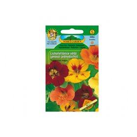 http://www.semena-rostliny.cz/12259-thickbox/tropaeolum-m-lichol-pn-sm-jed.jpg