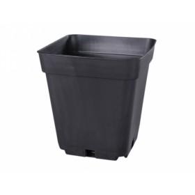 Kontejner plastový