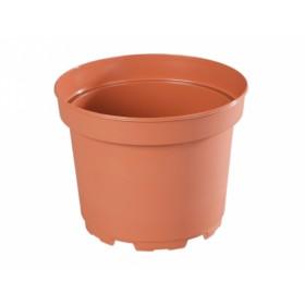 http://www.semena-rostliny.cz/12274-thickbox/kva-t-classic-mci-d15cm-dez1-5l.jpg