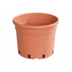 http://www.semena-rostliny.cz/12298-thickbox/kva-t-classic-mcc-d40cm-d-25l.jpg