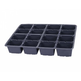 http://www.semena-rostliny.cz/12374-thickbox/sadb-multi-pl-2838-16-6-5x8cm.jpg