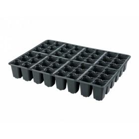 http://www.semena-rostliny.cz/12376-thickbox/sadb-multi-pl-2838-48-4x4cm-p.jpg