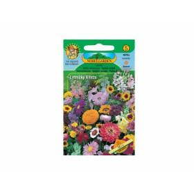 http://www.semena-rostliny.cz/12382-thickbox/sma-s-letniatek-k-l-ezu-pol.jpg