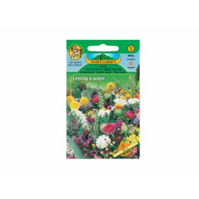 http://www.semena-rostliny.cz/12383-thickbox/sma-s-letniatek-k-sul-en.jpg