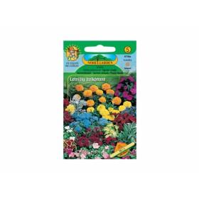http://www.semena-rostliny.cz/12391-thickbox/sma-s-letniatek-na-balkony.jpg