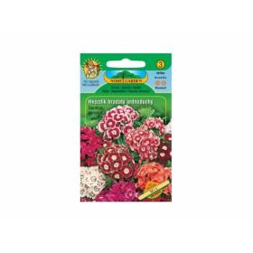 http://www.semena-rostliny.cz/12417-thickbox/dianthus-barb-hvozd-br-v-je.jpg