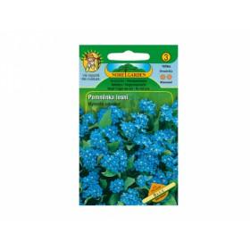 http://www.semena-rostliny.cz/12427-thickbox/myosotis-syl-pomna-nka-mo.jpg