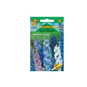 http://www.semena-rostliny.cz/12472-thickbox/delphinium-x-c-straatka.jpg