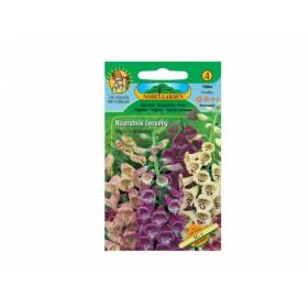 http://www.semena-rostliny.cz/12474-thickbox/digitalis-purp-n-prstn-k-sm.jpg