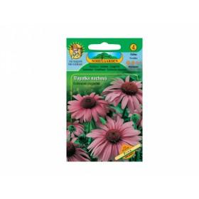 http://www.semena-rostliny.cz/12476-thickbox/echinacea-purp-tl-apatka-fi.jpg