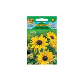 http://www.semena-rostliny.cz/12501-thickbox/rudbeckia-ful-tl-apatka-vyt-lll.jpg