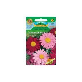 http://www.semena-rostliny.cz/12502-thickbox/tanacetum-coc-kopretina-l-ar.jpg