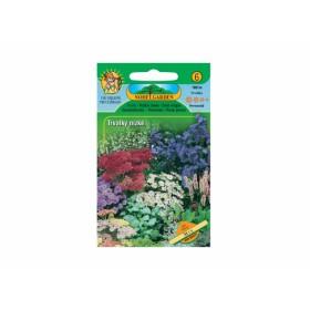 http://www.semena-rostliny.cz/12511-thickbox/sma-s-trvalek-n-zk-ch.jpg