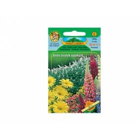 http://www.semena-rostliny.cz/12512-thickbox/sma-s-trvalek-vysok-ch.jpg