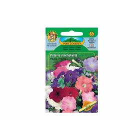 http://www.semena-rostliny.cz/12522-thickbox/petunia-h-pet-mnoh-f2-je-sm.jpg