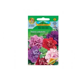 http://www.semena-rostliny.cz/12524-thickbox/petunia-h-pet-pln-f1-bonanza.jpg