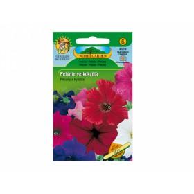 http://www.semena-rostliny.cz/12526-thickbox/petunia-h-pet-velk-f2-sm.jpg
