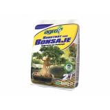 Substrát pro bonsaje 2l