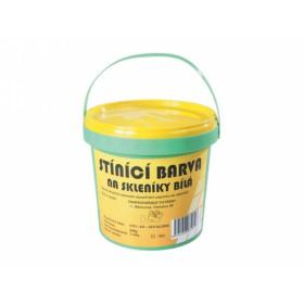 http://www.semena-rostliny.cz/12613-thickbox/barva-st-n-c-500g-b.jpg