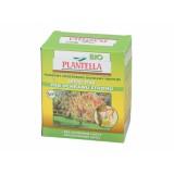 Bio Plantella 5m lepící pás