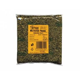 http://www.semena-rostliny.cz/12633-thickbox/l.jpg