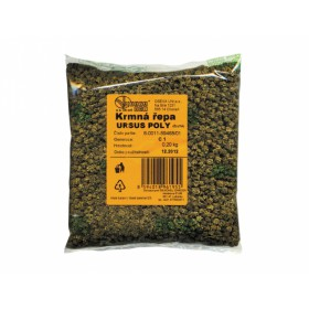 http://www.semena-rostliny.cz/12634-thickbox/l.jpg