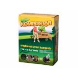 Floran Biokomposter 1kg