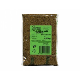 http://www.semena-rostliny.cz/12638-thickbox/vojta-l-ka-set-200g.jpg