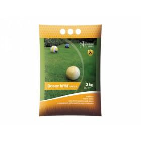 http://www.semena-rostliny.cz/12643-thickbox/sma-s-hl-il-tn-2kg-dosev.jpg