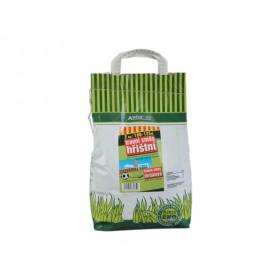 http://www.semena-rostliny.cz/12650-thickbox/sma-s-hl-il-tn-2kg.jpg