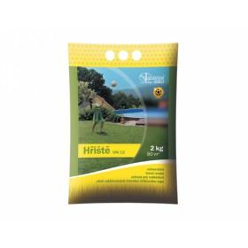 http://www.semena-rostliny.cz/12651-thickbox/sma-s-hl-il-tn-2kg-hl.jpg