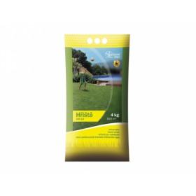 http://www.semena-rostliny.cz/12652-thickbox/sma-s-hl-il-tn-4kg-hl.jpg