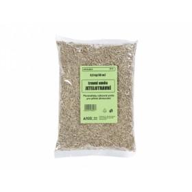 http://www.semena-rostliny.cz/12655-thickbox/sma-s-jetelotr-500g.jpg