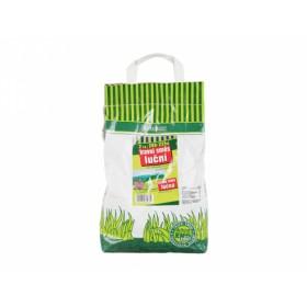 http://www.semena-rostliny.cz/12657-thickbox/sma-s-luatn-2kg.jpg