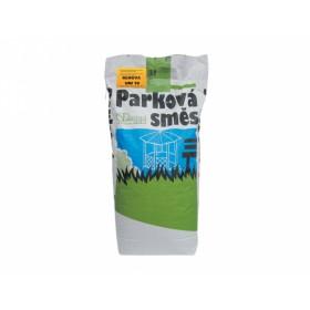http://www.semena-rostliny.cz/12665-thickbox/sma-s-park-10kg-renova.jpg