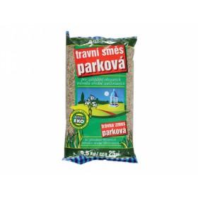 http://www.semena-rostliny.cz/12668-thickbox/sma-s-park-500g.jpg
