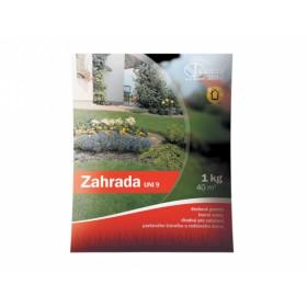 http://www.semena-rostliny.cz/12670-thickbox/sma-s-park-1kg-zahrada-s.jpg